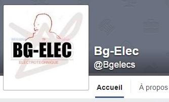 Suivez BG-ELECS sur Facebook !